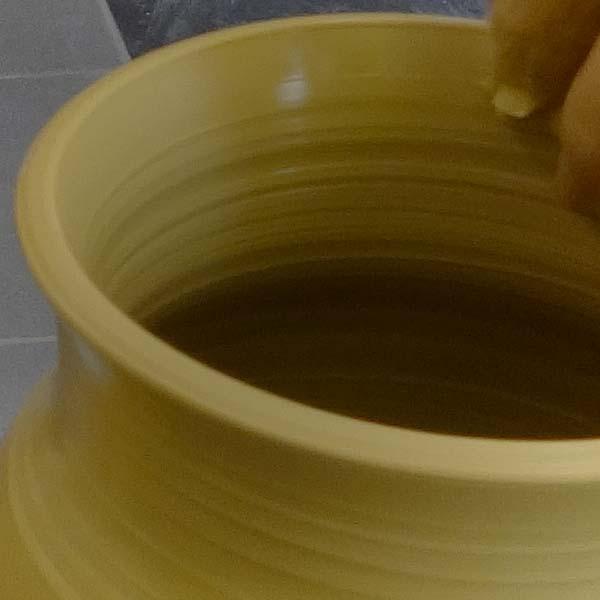 Keramikwerkstatt<br /> Kerstin Bartel